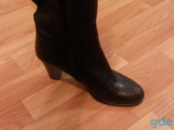 Продам обувь, фотография 3