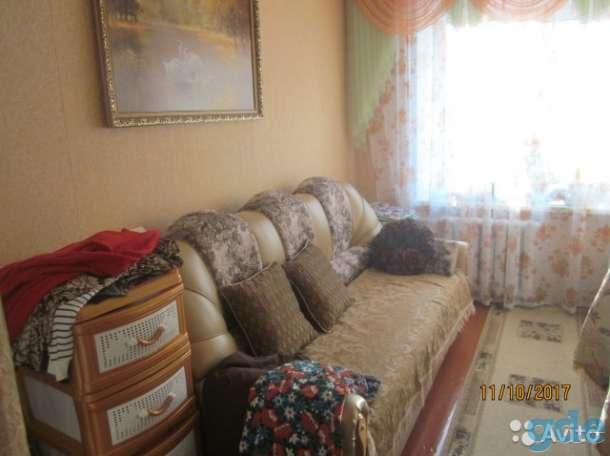 продажа квартиры, янаул, азина 12 кв58, фотография 10