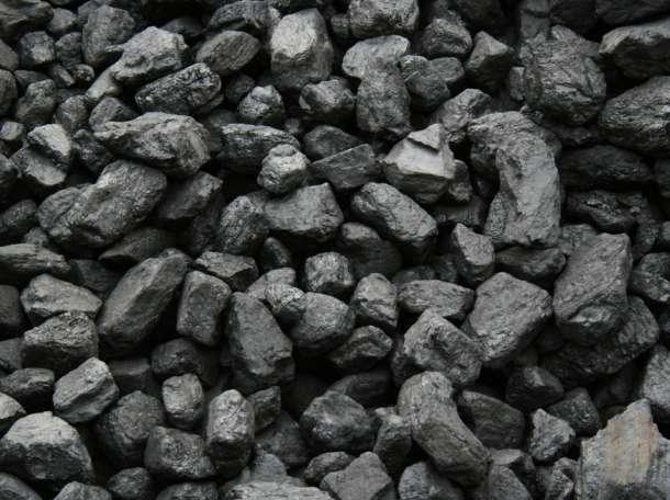 Прямые поставки угля, фотография 1