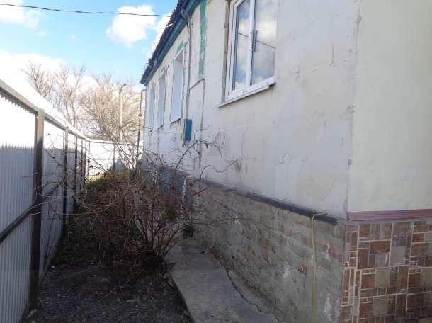 Продается дом в Волоконовском районе с. Староивановка, фотография 10