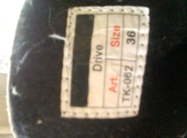 продам коньки , фотография 1