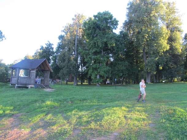 Домик в деревне, Алтун, фотография 8