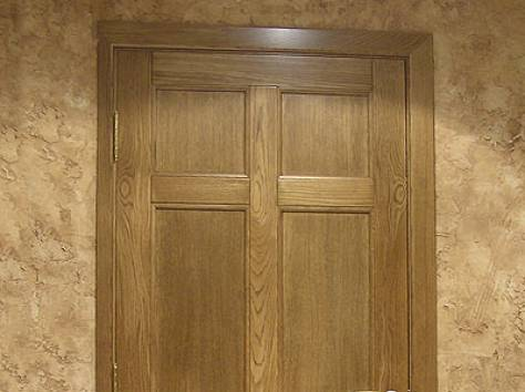 входные двери по адресу метро царицыно