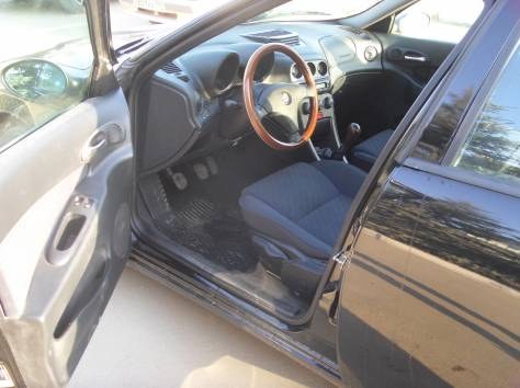 Продам Alfa Romeo .0 MT л.с.) за р, фотография 3
