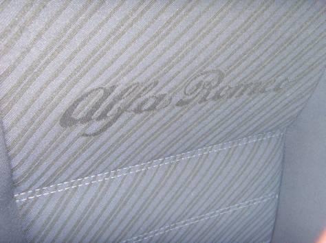 Продам Alfa Romeo .0 MT л.с.) за р, фотография 5