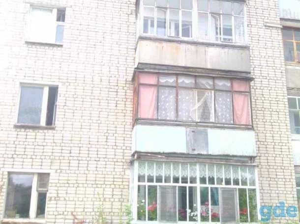 1-комнатная квартира продаем, обл.г ул Урицкого 41, фотография 1