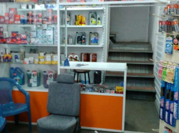 Продается действующее СТО, ул. Суворова, фотография 12