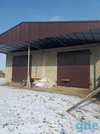 Продается действующая продовольственная база., фотография 2