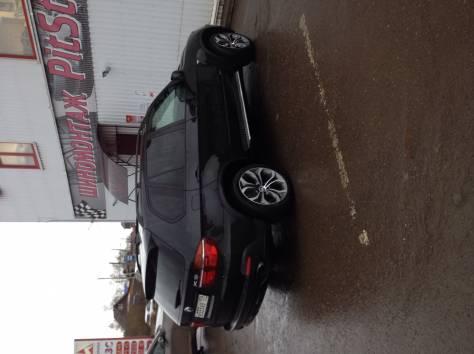 Продам машину BMW - X5, фотография 2