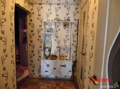 Продается 3-х комнатная квартира в с. Берендеевка , фотография 2
