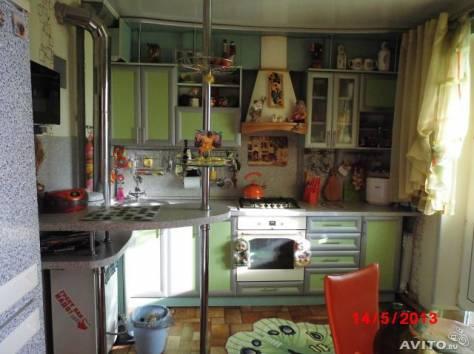 Продается 3-х комнатная квартира в с. Берендеевка , фотография 6