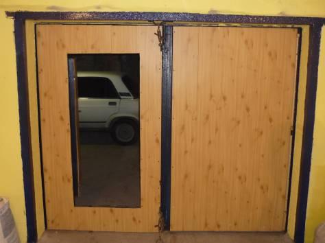 Продам капитальный подземный гараж возле дома Чехова 116, фотография 7