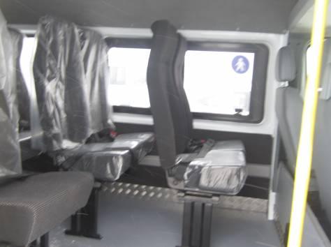 Продам Ford Tranzit, фотография 2