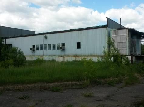 продажа бизнеса в Боровском районе, здание свободного назначения, фотография 1