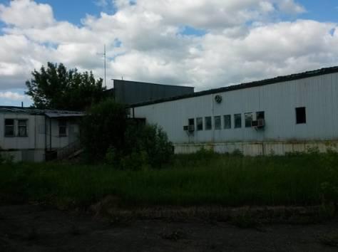 продажа бизнеса в Боровском районе, здание свободного назначения, фотография 7