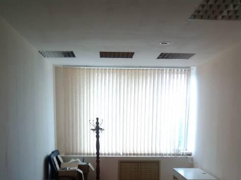 Сдам торговое помещение на ул. Ванеева, 18 кв.м., фотография 1