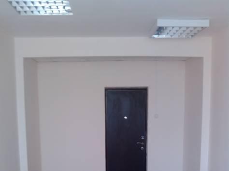 Сдам торговое помещение на ул. Ванеева, 18 кв.м., фотография 2