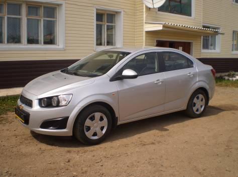 Новый автомобиль , фотография 4