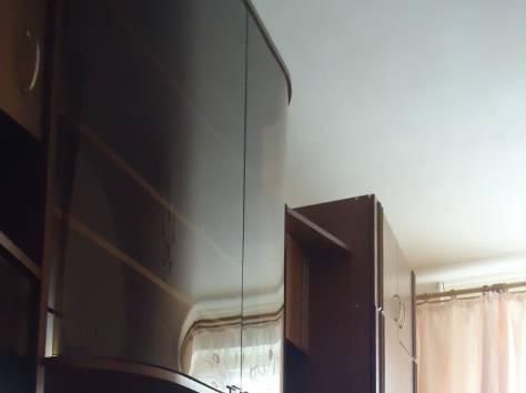 сдам 1-ю квартиру в центре Ставрополя, фотография 2
