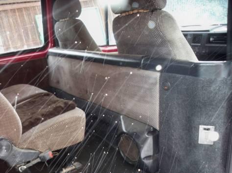 Машина ГАЗель 3221 продается срочно!, фотография 1