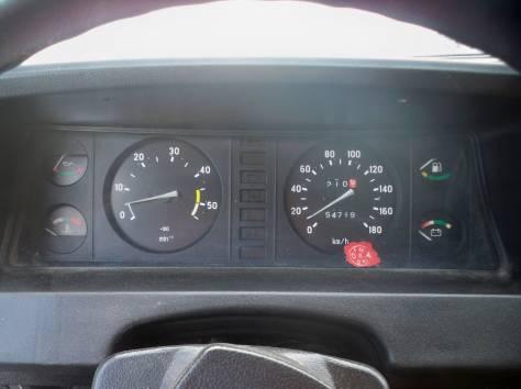 Машина ГАЗель 3221 продается срочно!, фотография 6