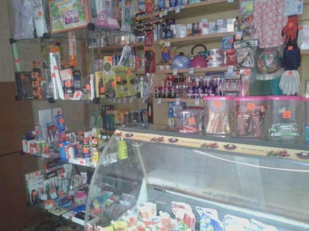 Продается магазин в с.Верблюжье, фотография 6