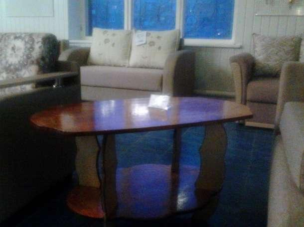 мебель, фотография 3