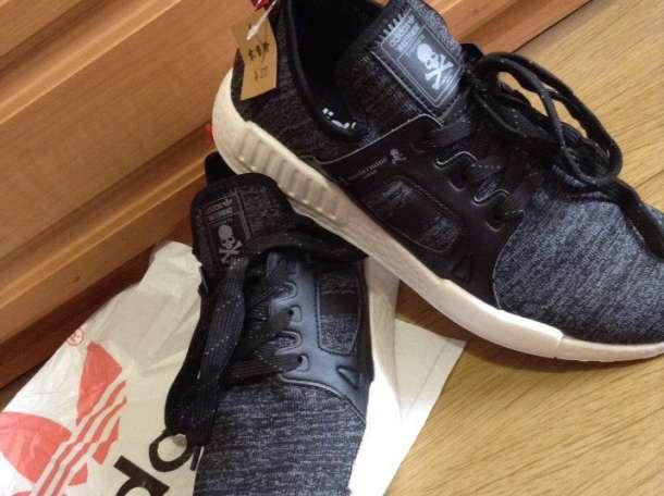 Обувь, фотография 6