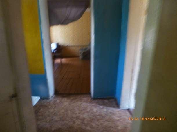 Продам дом, фотография 6