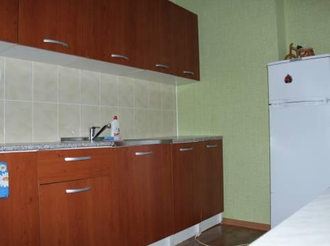 Сдам  квартиру  в Коряжме, Аренда Квартир посуточно Коряжма, Снять квартиру в Коряжме., фотография 3