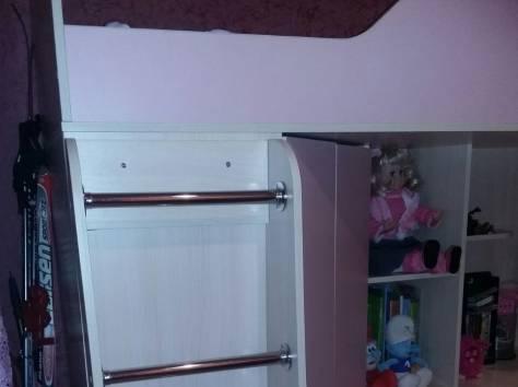 Мебель для детской, фотография 3