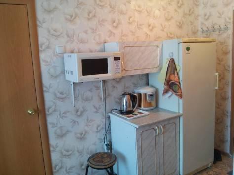 Сдам 2-х комнатную квартиру посуточно. Лучегорск, фотография 3