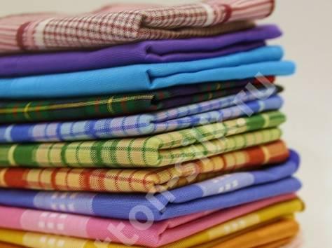 Чешские носовые платки, фотография 1