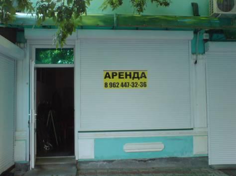 Продам Магазин в центре кур. зоны г.Ессентуки, фотография 2
