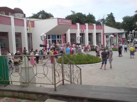Продам Магазин в центре кур. зоны г.Ессентуки, фотография 4