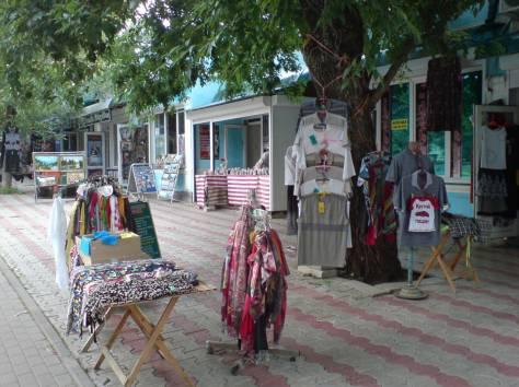 Продам Магазин в центре кур. зоны г.Ессентуки, фотография 7