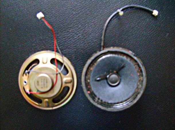 Продаю 2 динамика SAMSUNG 0408SM001., фотография 1