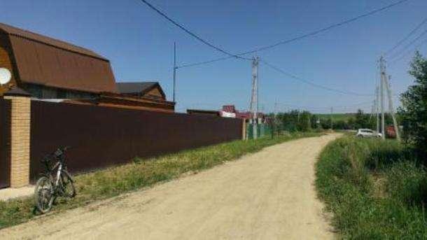 Предлагаем купить земельный участок 2 гектара на берегу Азовского моря, фотография 1
