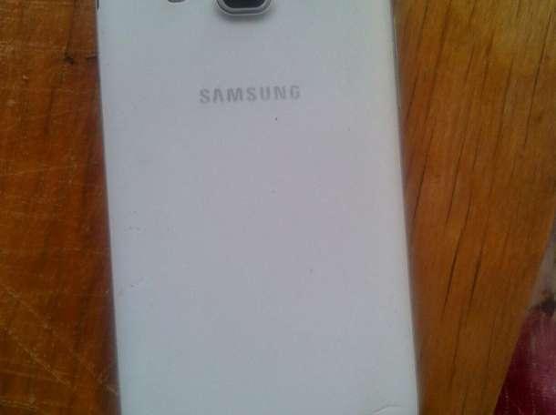 Продам телефон самсунг галакси, фотография 2