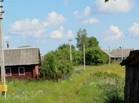 продажа земельного участка, фотография 4