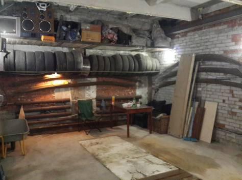 Продам гараж 5*8м в Северске, фотография 4