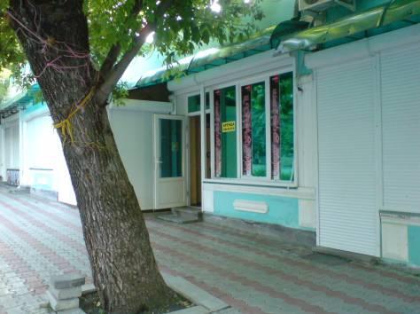 Продам Магазин в центре кур. зоны г.Ессентуки, фотография 9
