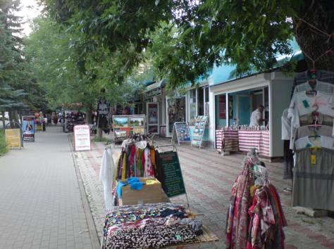 Продам Магазин в центре кур. зоны г.Ессентуки, фотография 11
