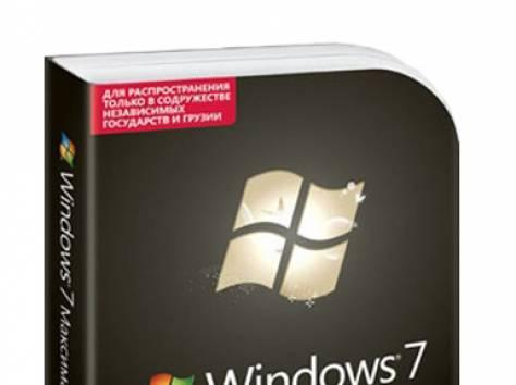 Куплю Windows, Office, Server! Лучшие цены на скупку софта!, фотография 1