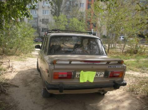 Продам машину, фотография 7