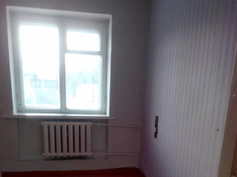 Продам квартиру, фотография 4