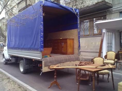 Квартирный переезд,пианино,грузчики недорого!, фотография 1
