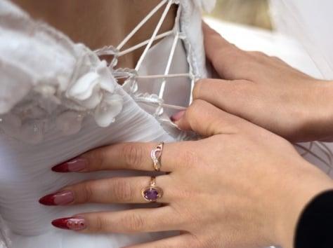 Свадебный фотограф, фотография 6