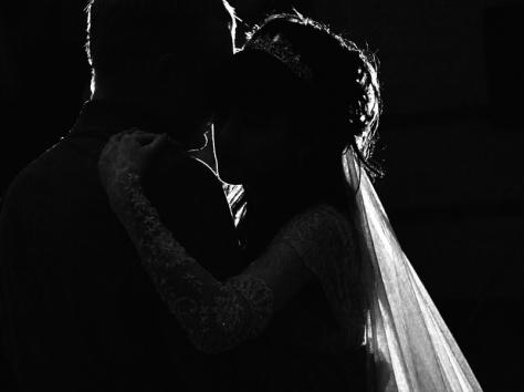 Свадебный фотограф, фотография 10