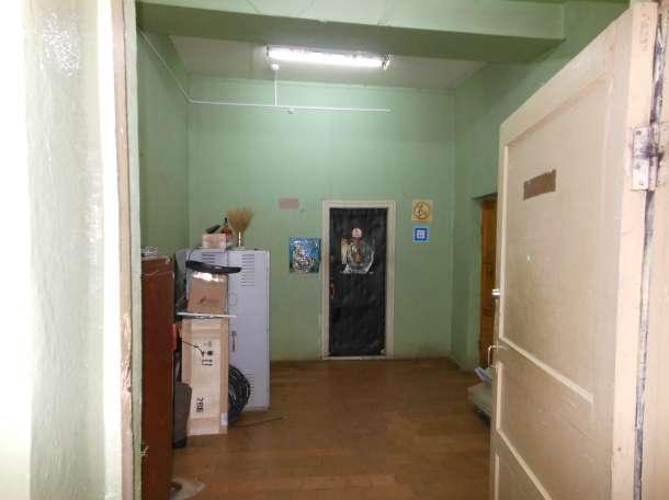 Имущественный комплекс 888кв.м., фотография 8